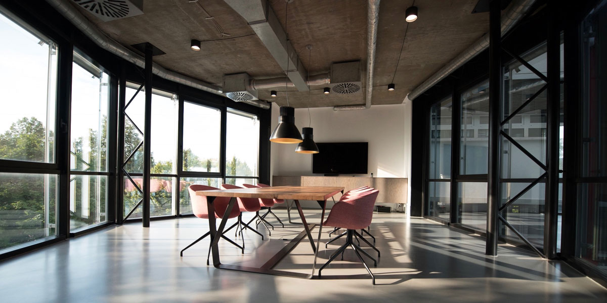 investing-in-commercial-real-estate-property-in-India