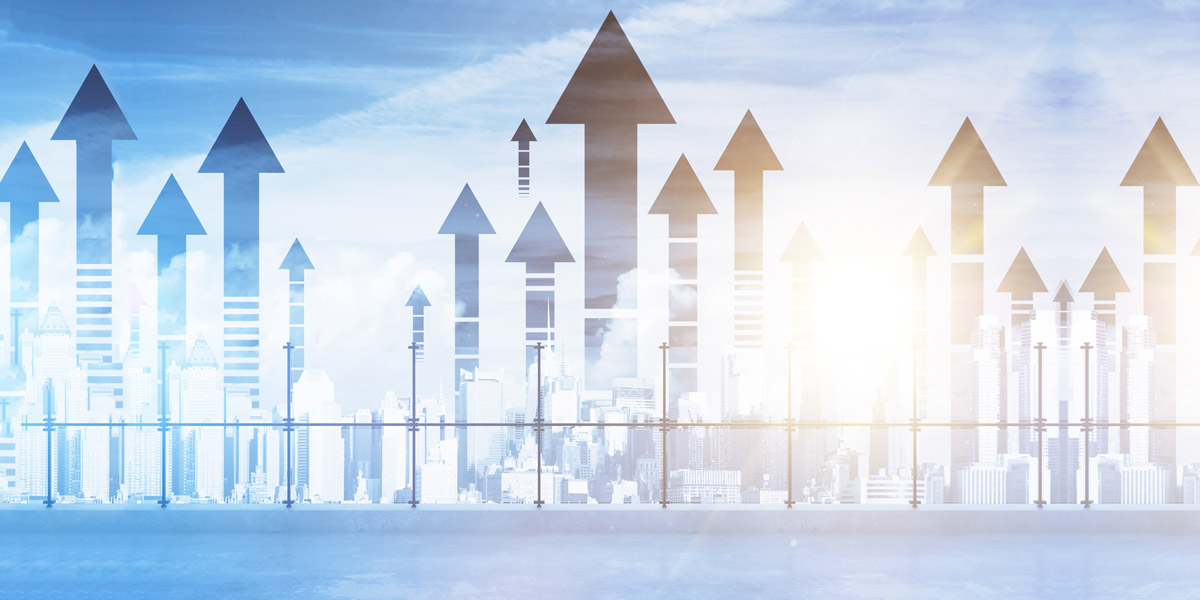 nri-investors-boosts-investment-in-commercial-property-in-india