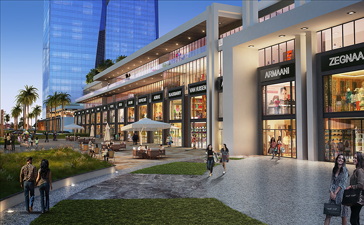 how-is-retail-space-in-commercial-property-a-profitable-investment-option?
