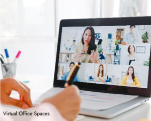virtual-office-space